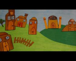 Animations by Students-Iran-Isfahan (1)